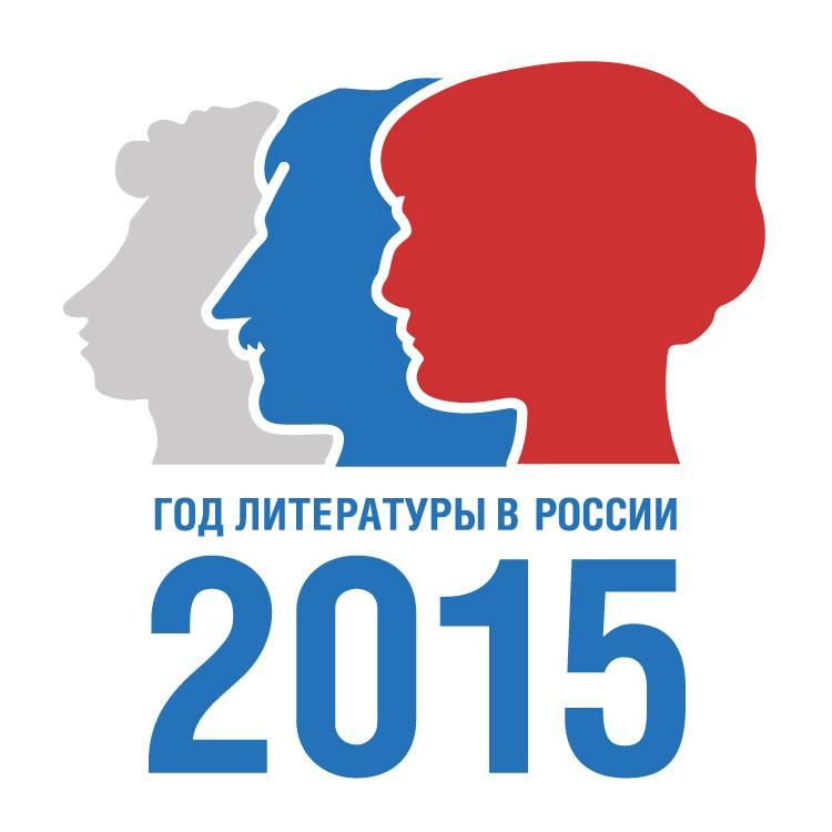 ofitsialniy-sayt-mbou-soshr-p-pushkinosovetskogo-rayona-saratovskoy-oblasti